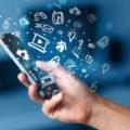 make-money-via-smartphone-apps