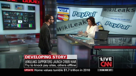 paypal-cyber-attacks-wikileaks