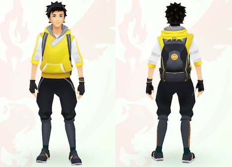 pokemon-go-avatar