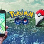 Pokémon Go – Complete Beginner's Guide