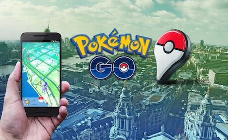 pokemon-go-complete-beginner-guides