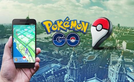 pokemon-go-complete-beginner-guides