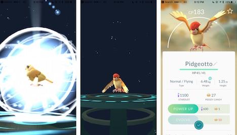 pokemon-go-evolve