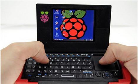 raspberry-pi-netbook