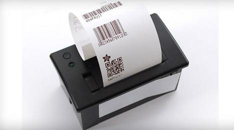 raspberry-pi-printer