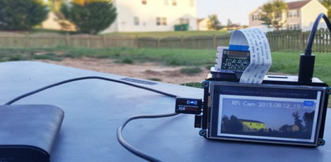raspberry-pi-touchscreen-camera
