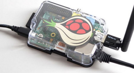raspberry-tor-router