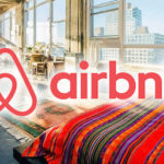 20 Tips for Running a Successful Airbnb Property