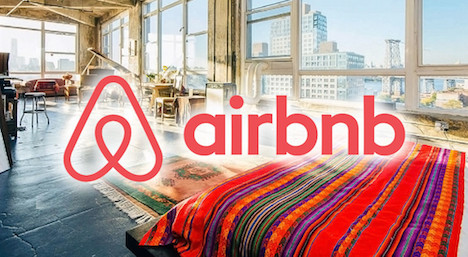 run-successful-airbnb-property
