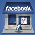 20 Tips to Set up a Facebook Store to Sell on Facebook