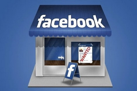 set-up-facebook-store-sell-products-online