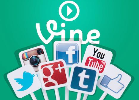 share-vine-videos