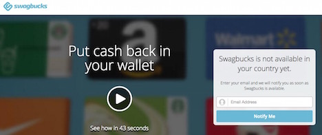 swagbucks-app