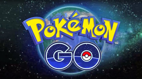 what-is-pokemon-go