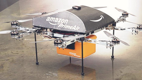 amazon-air-delivery-drones
