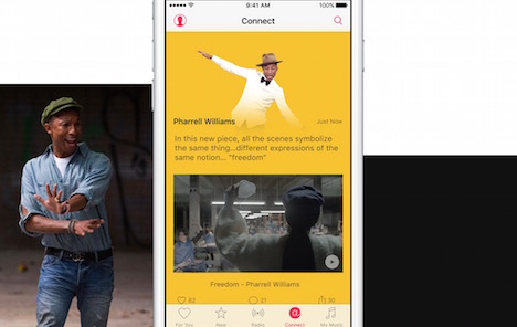 apple-music-connect-feature