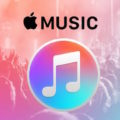 apple-music-tips-tricks