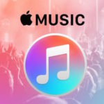 15 Cool Apple Music Tips You Should Know