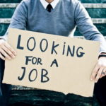Top 30 Best Job Search Engines and Job Boards