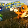 best-pokemon-go-tips-tricks