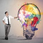 20 Ways and Places to Find New Business Ideas