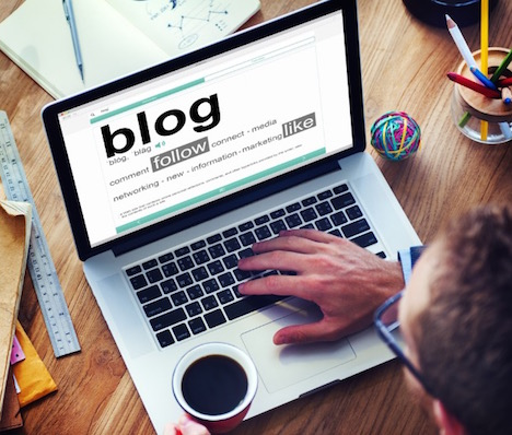 blogging-make-money-online