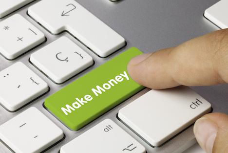 blogging-make-money