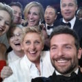 celebrity-instagram-social-media-secrets
