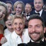 15 Secrets About Celebrities' Instagram and Other Social Media