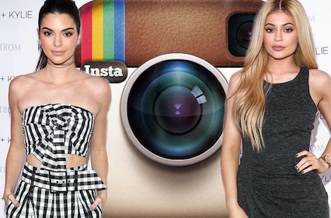 celebrity-use-instagram-to-promote