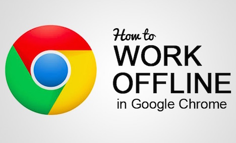 chrome-extensions-apps-work-offline