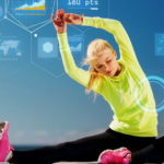 15 Really Cool Fitness Gadgets to Keep You Healthy