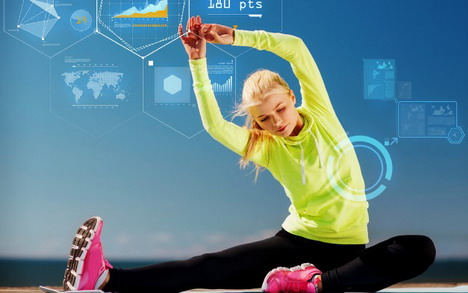 cool-fitness-health-gadgets