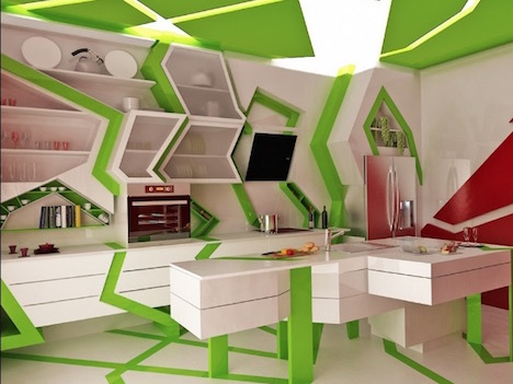 digital-art-furniture