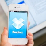 15 Tips to Get More Free Space on Dropbox