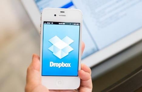 dropbox-space-free