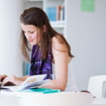 Top 25 Educational Search Engines for Students and Academic Researchers