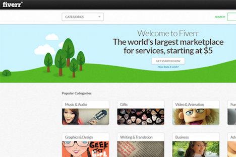 fiverr-make-money-online