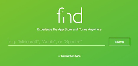 fnd-app-search-engine