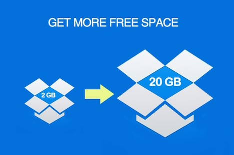 get-more-free-dropbox-space