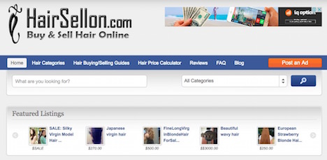 hairsellon-sell-hair-online