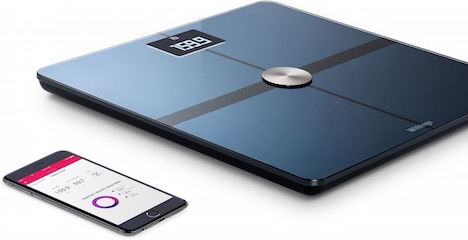 health-gadget-withings-wifi-body-scale