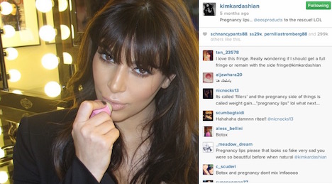 kim-kardashian-social-media-endorsement