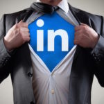 Time to Optimize Your LinkedIn Profile! Here's Our Guide