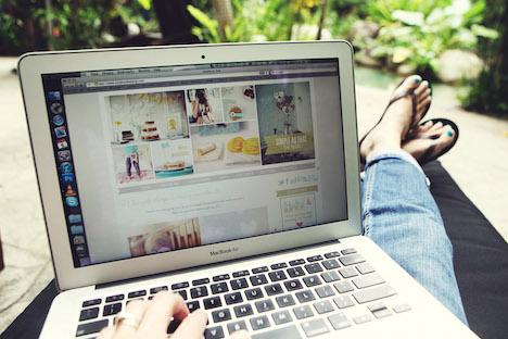 make-money-from-blogging