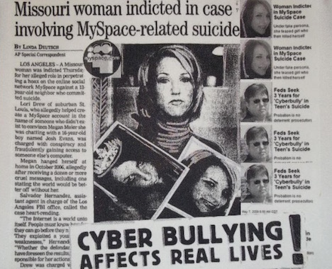 megan-meier-cyber-bullying