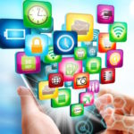 Top 20 Best Mobile App Search Engines to Find Cool Apps