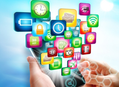mobile-apps-search-engine