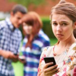 10 Shocking Cyberbullying Cases Should Never Happen Again