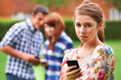 most-shocking-cyber-bullying